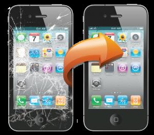Iphone-servis-zlin